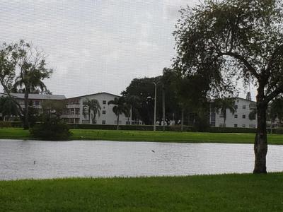 1049 HYTHE C, Boca Raton, FL 33434 - Photo 1