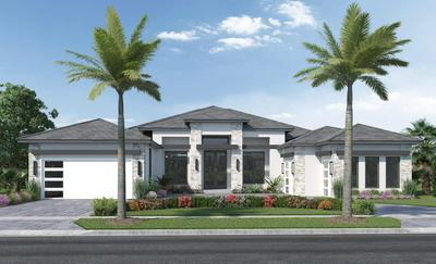 4450 LIVE OAK BLVD, Delray Beach, FL 33445 - Photo 1
