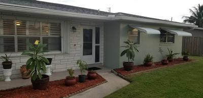 149 RIOMAR DR, Port Saint Lucie, FL 34952 - Photo 1