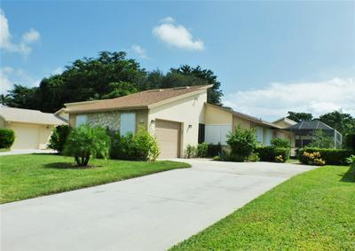 797 NW 32ND AVE, Delray Beach, FL 33445 - Photo 1