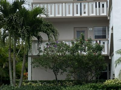 221 SOUTHAMPTON B, West Palm Beach, FL 33417 - Photo 1