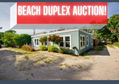 14 SOUTH LN, Boynton Beach, FL 33435 - Photo 1