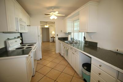 216 SW 14TH ST, Boynton Beach, FL 33426 - Photo 2