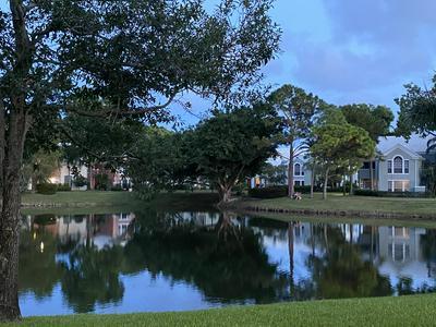 2050 ALTA MEADOWS 2111 LANE # 2111, Delray Beach, FL 33444 - Photo 2