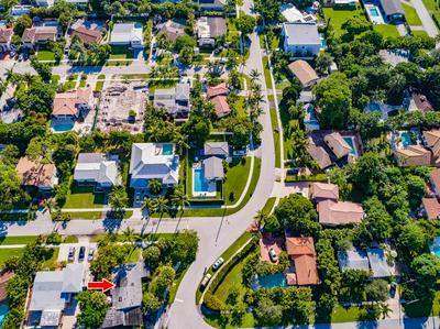 395 NE 12TH ST, Boca Raton, FL 33432 - Photo 2