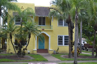 1852 WASHINGTON ST APT 1, Hollywood, FL 33020 - Photo 2