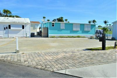 5300 JIB WAY, Fort Pierce, FL 34949 - Photo 2