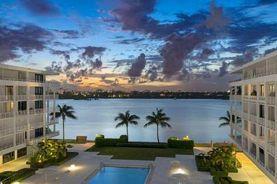 2784 S OCEAN BLVD # 403, Palm Beach, FL 33480 - Photo 1