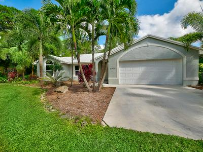 8396 140TH AVE N, West Palm Beach, FL 33412 - Photo 1