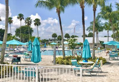 794 NORMANDY Q, Delray Beach, FL 33484 - Photo 1