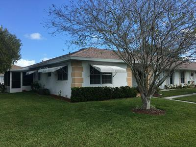 830 TIMBERVIEW DR # 0, FORT PIERCE, FL 34982 - Photo 2