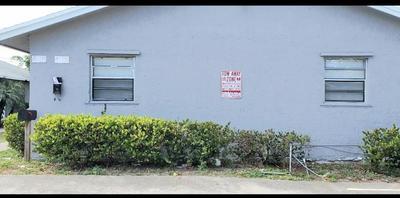 122 SW 12TH AVE, Delray Beach, FL 33444 - Photo 1