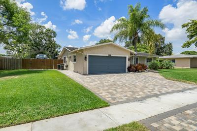 6900 MARTIN RD, Margate, FL 33068 - Photo 1