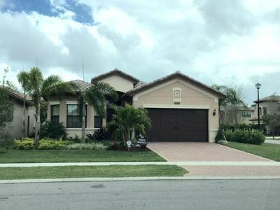 8178 HUTCHINSON CT, Delray Beach, FL 33446 - Photo 1