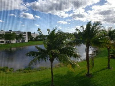 3082 YARMOUTH E, Boca Raton, FL 33434 - Photo 1