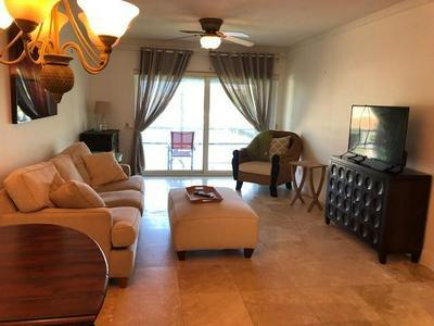 6100 NE 7TH AVE APT 12, Boca Raton, FL 33487 - Photo 2