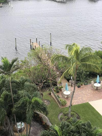 3545 S OCEAN BLVD APT 710, South Palm Beach, FL 33480 - Photo 2