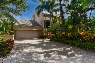 7923 MANDARIN DR, Boca Raton, FL 33433 - Photo 1