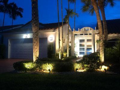 3814 CANDLEWOOD CT, Boca Raton, FL 33487 - Photo 1