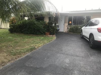 4364 N MARY CIR, Palm Beach Gardens, FL 33410 - Photo 1