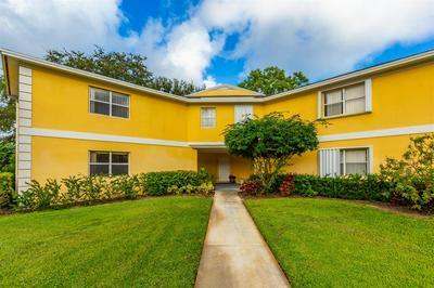 61 SE BEECH TREE LN, Stuart, FL 34994 - Photo 1