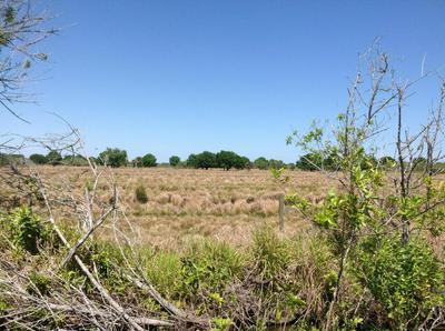 17850 ORANGE AVE, Fort Pierce, FL 34945 - Photo 1