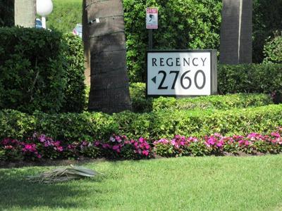2760 S OCEAN BLVD APT 310, Palm Beach, FL 33480 - Photo 1