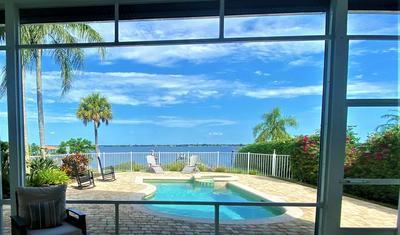 1401 SE RIVERSIDE DR, Stuart, FL 34996 - Photo 2