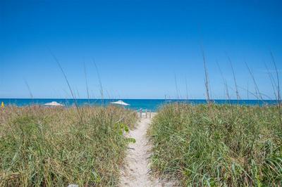 2565 S OCEAN BLVD # 2060, Palm Beach, FL 33480 - Photo 1