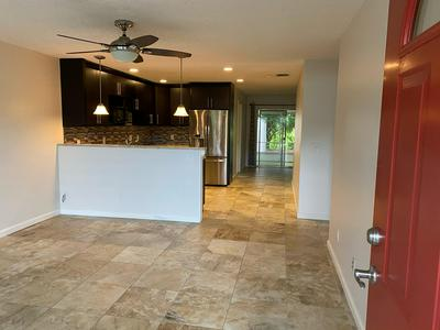 4485 SE BEAVER LN, Stuart, FL 34997 - Photo 2