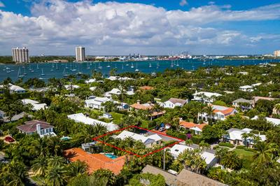 266 COLONIAL LN, PALM BEACH, FL 33480 - Photo 2