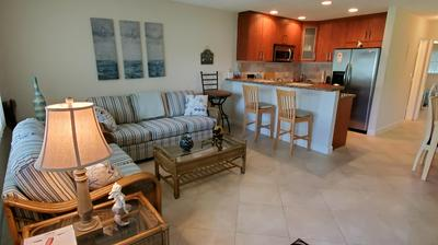 2170 NE 51ST CT UNIT C3, Fort Lauderdale, FL 33308 - Photo 1
