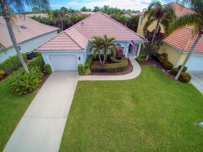 6085 SE GRAND CAY CT, Stuart, FL 34997 - Photo 1