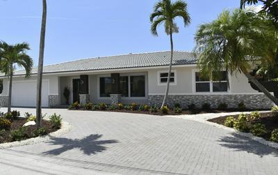 864 APPLEBY ST, Boca Raton, FL 33487 - Photo 1