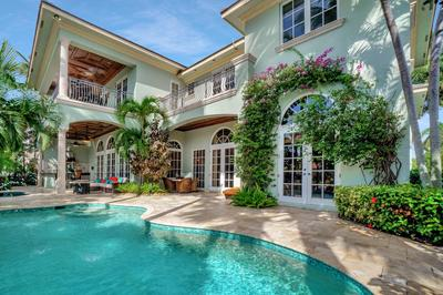 530 NE WATERWAY LN, Boca Raton, FL 33432 - Photo 1