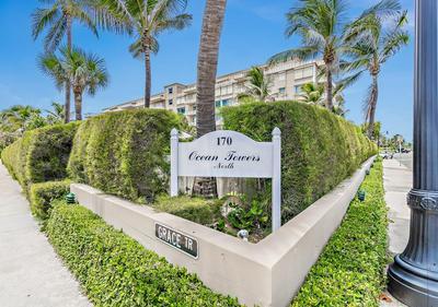 139 SUNRISE AVE APT 407, Palm Beach, FL 33480 - Photo 2
