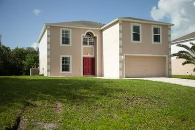 1670 NORMAN ST NE, Palm Bay, FL 32907 - Photo 2
