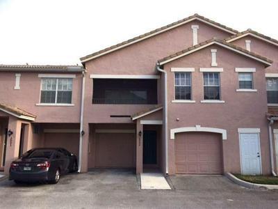 2002 BELMONT PL, Boynton Beach, FL 33436 - Photo 1