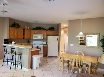 8369 MULLIGAN 4513 CIRCLE # 4513, Saint Lucie West, FL 34986 - Photo 2