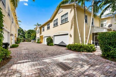 1520 SW 23RD ST, Fort Lauderdale, FL 33315 - Photo 2
