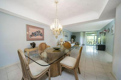 23247 BARWOOD LN N APT 302, Boca Raton, FL 33428 - Photo 1