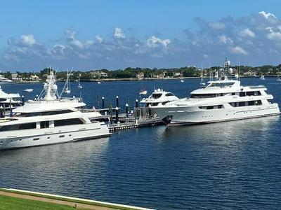 132 LAKESHORE DR APT 418, North Palm Beach, FL 33408 - Photo 2