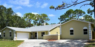 11512 68TH ST N, West Palm Beach, FL 33412 - Photo 1