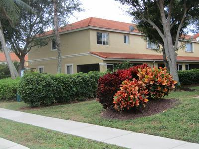 1500 AREZZO CIR, Boynton Beach, FL 33436 - Photo 2