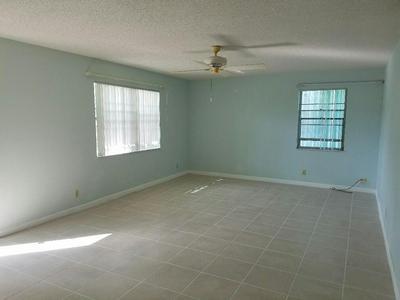 531 N J ST APT 2, Lake Worth Beach, FL 33460 - Photo 2