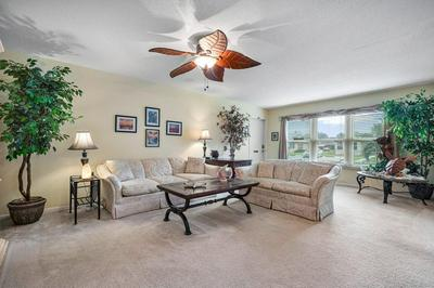 255 HIGH POINT BLVD APT C, Boynton Beach, FL 33435 - Photo 2