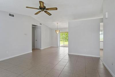 1110 SW JUMPER ST, Port Saint Lucie, FL 34983 - Photo 2