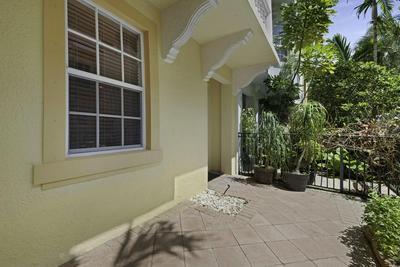 2404 SAN PIETRO CIR, Palm Beach Gardens, FL 33410 - Photo 2