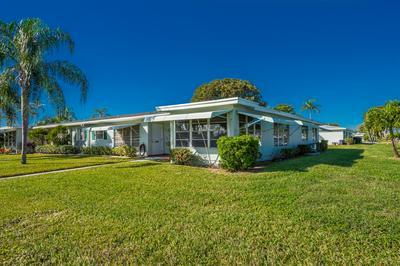630 HIGH POINT BLVD N APT D, Delray Beach, FL 33445 - Photo 2