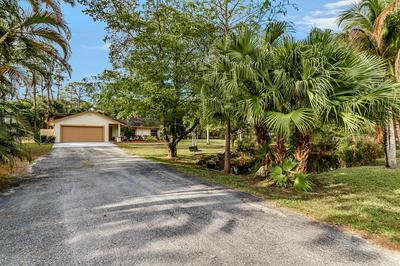 16244 E AQUADUCT DR, LOXAHATCHEE, FL 33470 - Photo 2